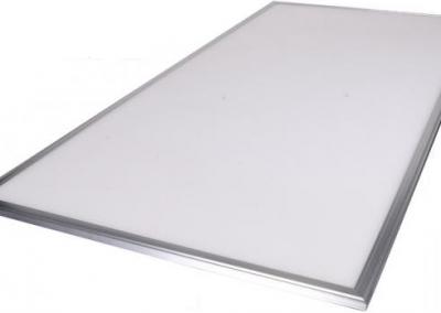 600x1200 LED Panel- Highbay