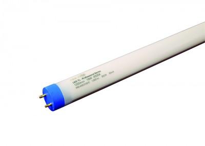 LED Tube PRO Series (All lengths)